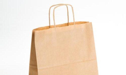 Bolsas-de-papel-apaisadas