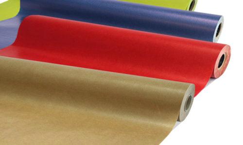 bobina-de-papel-kraft