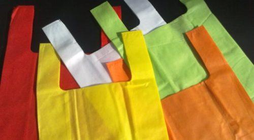 bolsa-tela-camiseta