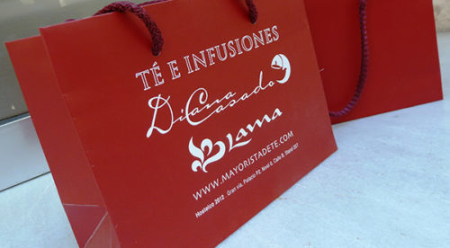 te-infusiones
