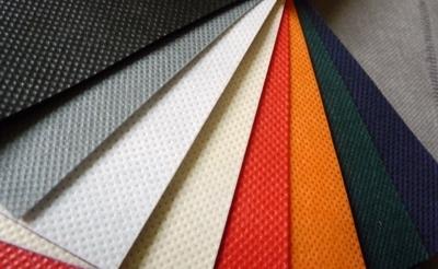 variedad de colores TNT